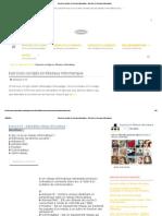Exercices Corrigés en Réseaux Informatique - Exercices en Réseaux Informatiques