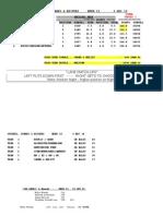 Wk12-sheets15