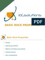 Basic Rock Properties.pptx