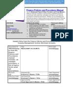Bizmanualz-Finance-Policies-and-Procedures-Sample.doc