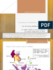 Facilitation of Mobility of People in ASEAN