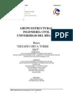 Bases-Desafío-grúa-2015 Fe de Erratas 19-11-2015