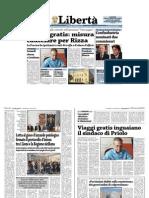Libertà 02-12-15.pdf