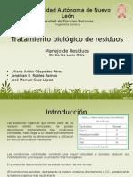 tratamientos-biologicos