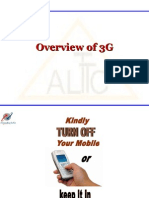 overview of 3G_12.09.11.ppt