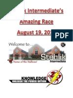 stehliks amazing race 2015