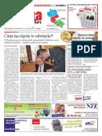 Gazeta Informator nr 200 / grudzień 2015 / Raciborz