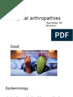 gout.ppt