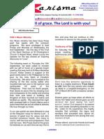 Karisma September 2015.pdf
