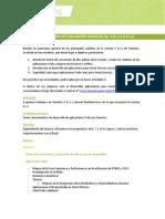 CONTENIDO+DEL+CURSO+ACTUALIZACION+GENEXUS+de+X+Ev.1+a+X+Ev.2