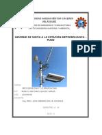 INFORME METEOROLOGIA.docx