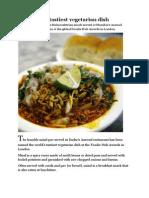 The world.pdf