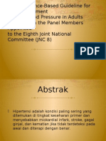 Journal Ppt Jnc 8
