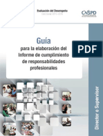 informedecumplimiento-docentes-ga