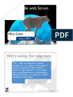 Getting-Agile-With-Scrum-Norwegian-Developers-Conference-2014.pdf
