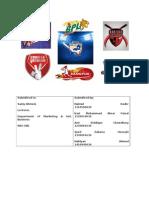 BPL Report