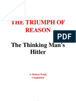 Triumph of Reason
