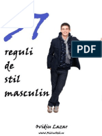 37.Reguli.de.Stil.masculin