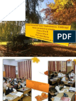 Atelier creatie.pdf