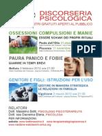 Piacenza_discorseria Psico a3