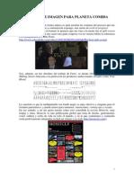 PROPUESTA DE IMAGEN PARA PLANETA COMIDA.pdf