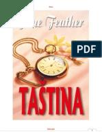 244390092-Jane-Feather-Tastina.pdf