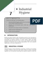 topic-7-industrial-hygiene.pdf