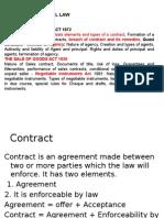UNIT V COMMERCIAL LAW.pptx
