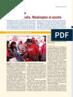 La Verdad de Venezuela diciembre 2015