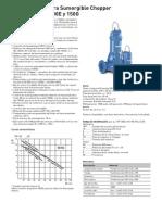 XFP_100E_150G_TDS