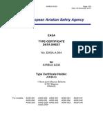 EASA-TCDS-A.004_Airbus_330-36-22112013