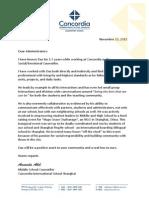 daxgarrett letter of rec amanda counsellor concordia