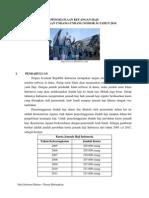Tulisan-Hukum-Pengelolaan-Keuangan-Haji.pdf