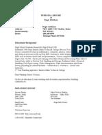 Jobswire.com Resume of rkirkham62