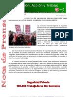 Nota_de_Prensa_Seguridad_Privada_29-03-2010