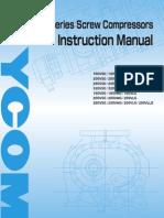 160-320SCV.pdf