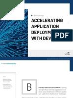 Tetris Development for Android | Java (Programming Language