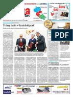 Gazeta Informator nr 200 / grudzień 2015 / Kedzierzyn-Koźle