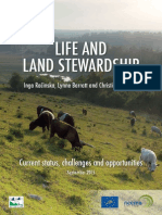 Life and Land Stewardship