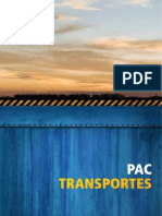 PAC 2 - Transportes