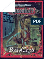 ravenloft - book of crypts v2nd.pdf