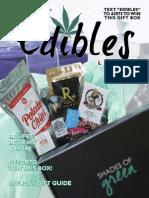 EDIBLES_MAGAZINE_DECEMBER_2015_WEB_FILE.pdf