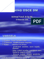 TEACHING OSCE DM_presentasi_Topik II.ppt