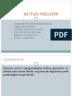 RELAY URUTAN NEGATIF.pptx
