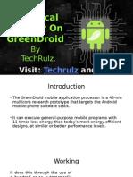 greendroid-150218033814-conversion-gate02.pptx
