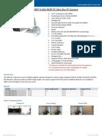 Datasheet_IPCamUBX1301