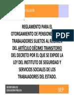 decimo_transitorio_v1