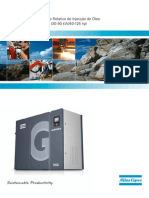 GA30_90