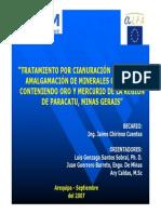 trabajo de amalgacion roberto.pdf