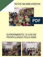experimentos2.odg